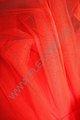 DKH 012 FLO TANGERINE