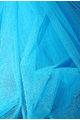 DKH 036 FLO BLUE