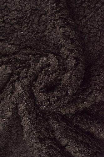 FIF 421 ÚPLET BERÁNEK tmavě hnědý