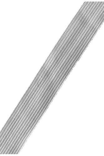 GGG 180 PLOCHÁ GUMA SMETANOVÁ š.1,8 cm 10M