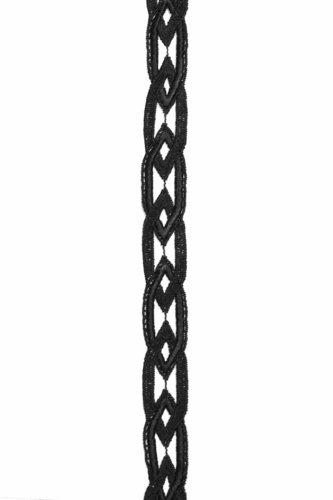 GSS K 584 KRAJKA ČERNÁ