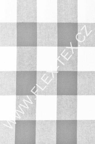 HLB 156 KANAFAS KOSTKY 3x4 cm
