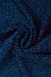 FIF 366 SVETROVINA modrá s vlasem