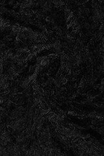FIF 422 ÚPLET BERÁNEK černý