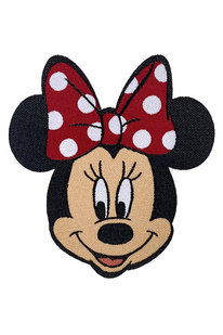 GOO N 072 NAŽEHLOVAČKA MINNIE MICKEY MOUSE
