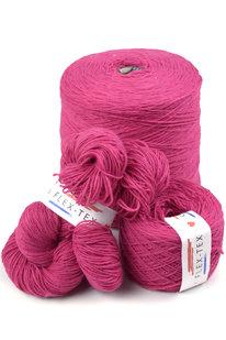 GRR 116 Pletací příze Cordelino růžová 100g