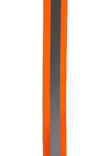 GSS RF 002 REFLEXNÍ PROUŽEK - NEON ORANŽOVÝ