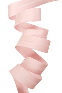 GSS z 118 BAVLNĚNÉ LEMOVKA 3 cm růžová