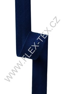 GSS z 6 lemovka tm.modrá 1,4 cm