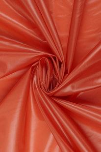 IDE 1352 Šusťákovina cihlově červená