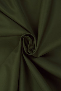 IDE 1363 Šusťákovina khaki matná