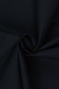 IDE 1368 Plášťovina modročerná matná