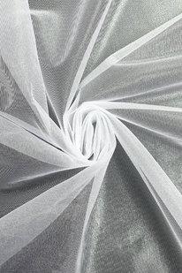 IDE 142 ANDĚLSKÝ TYL - OPTICAL WHITE