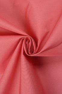 IDE 186 ŠUSŤÁKOVINA červeno-růžová