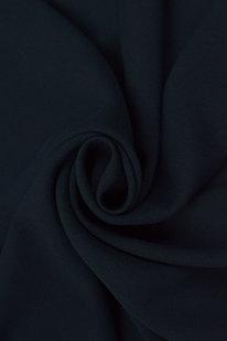 IDE 868 Šatovka modročerná uni