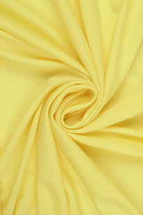 IDE 990 Úplet žlutý uni