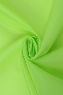 IDE P 814 PODŠÍVKA POLYESTEROVÁ světle zelená uni